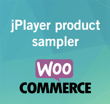 woocommerce-jplayer-product-sampler