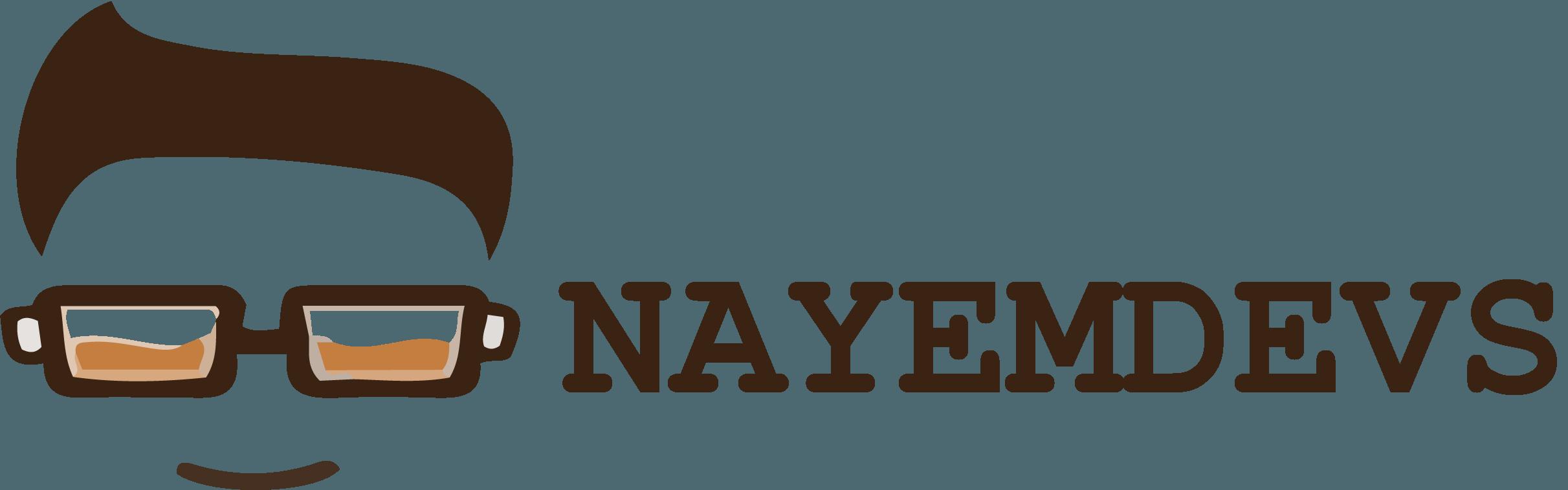 Nayem-Devs