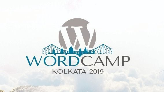 WordCamp Kolkata 2019