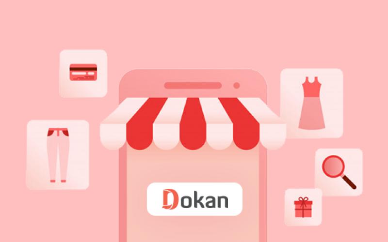 Dokan-Review